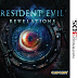 Resident Evil Revelations PC version release date confirmed