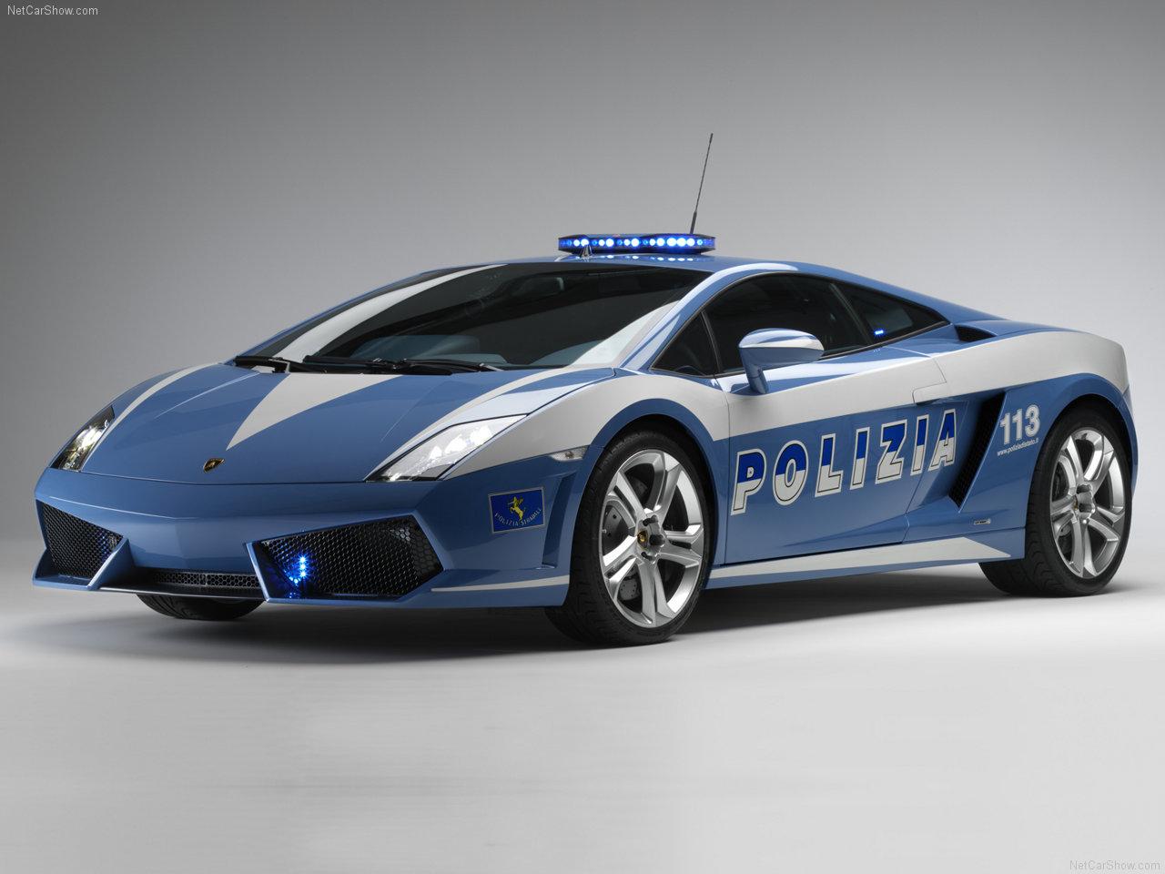 http://1.bp.blogspot.com/-9jo91C3b5j8/TY8oOBBDSxI/AAAAAAAAA_U/pedvQgBSqjI/s1600/Lamborghini-Gallardo_LP560-4_Polizia_2009_1280x960_wallpaper_05.jpg