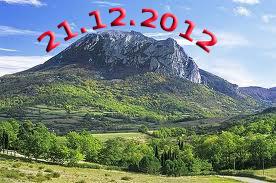 21.12.2012 planina spasa