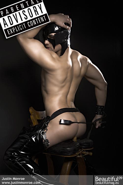 Fotos De Travestis Brasileiros Seo Porn E Filmvz Portal