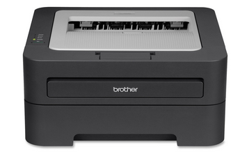 Brother HL-2230 Driver Windows free Download