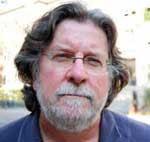 Gary Schwitzer