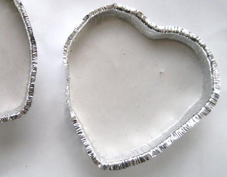 plaster craft tutorial