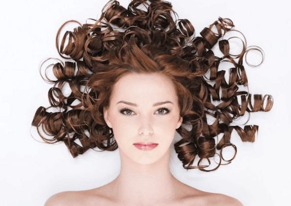 Itulah beberapa tips untuk anda yang mengalami masalah rambut mudah kering. Sekarang tidak perlu kebingungan lagi kan ketika rambut sedang dalam masalah ini