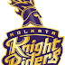 Kolkata Knight Riders Team IPL 6 2013, KKR Squad List IPL 6