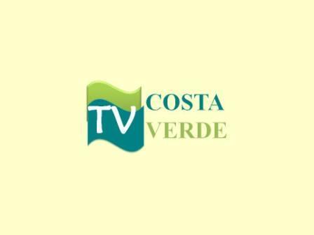 TV COSTA VERDE