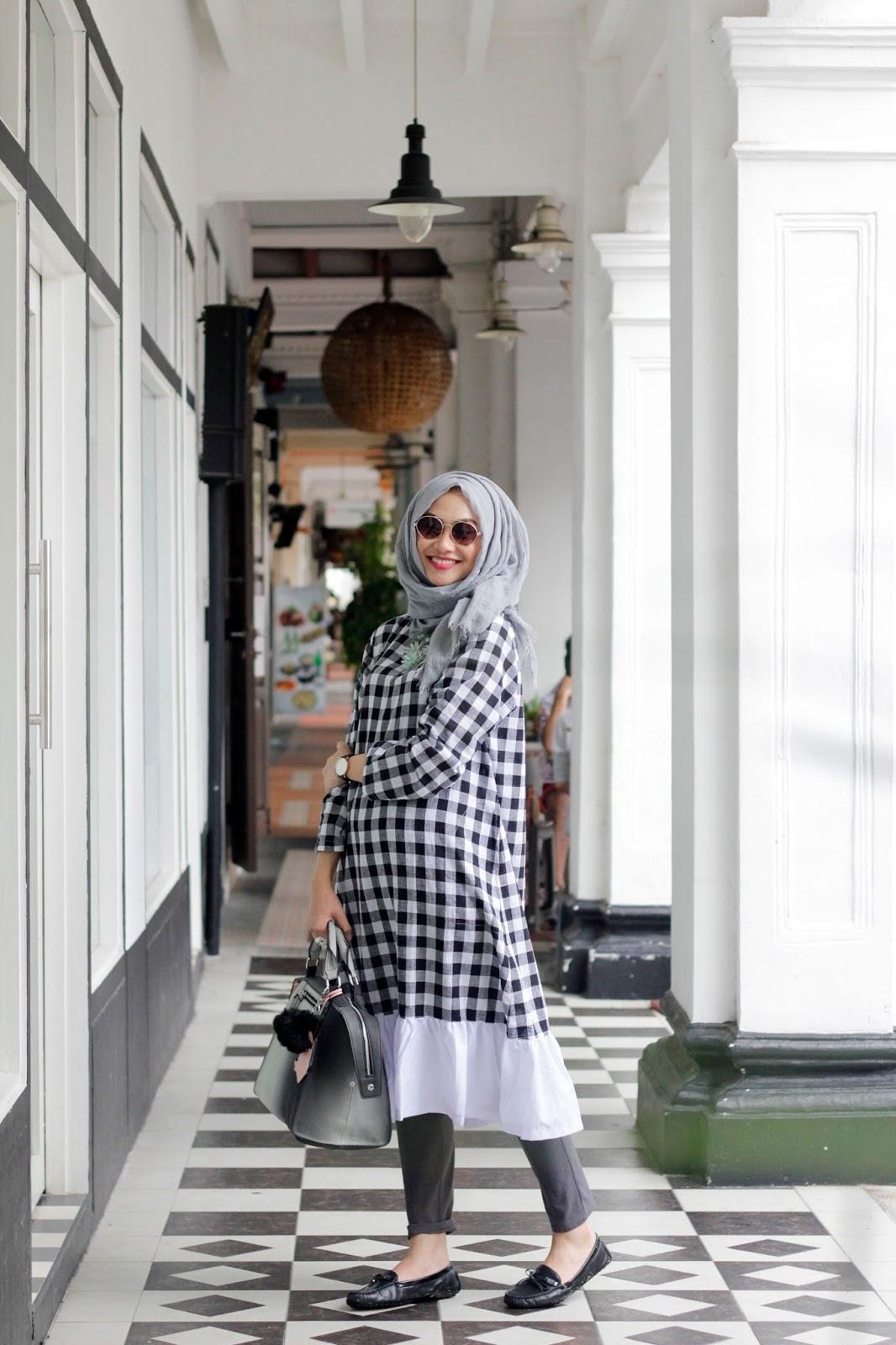 Fashion 1Pc Women Muslim Hot Retro 30