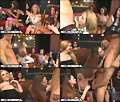 image of stripper videos porn