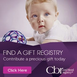 http://www.cordblood.com/landing/referral?contactid=1-FQ5HK7