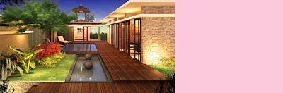 Prioritas Land, Your Precious Living Investment, Investasi Berharga Anda
