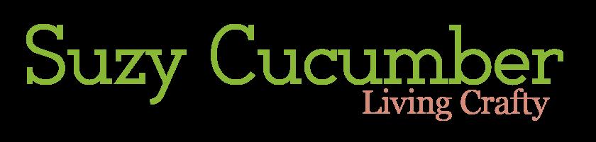 Suzy Cucumber