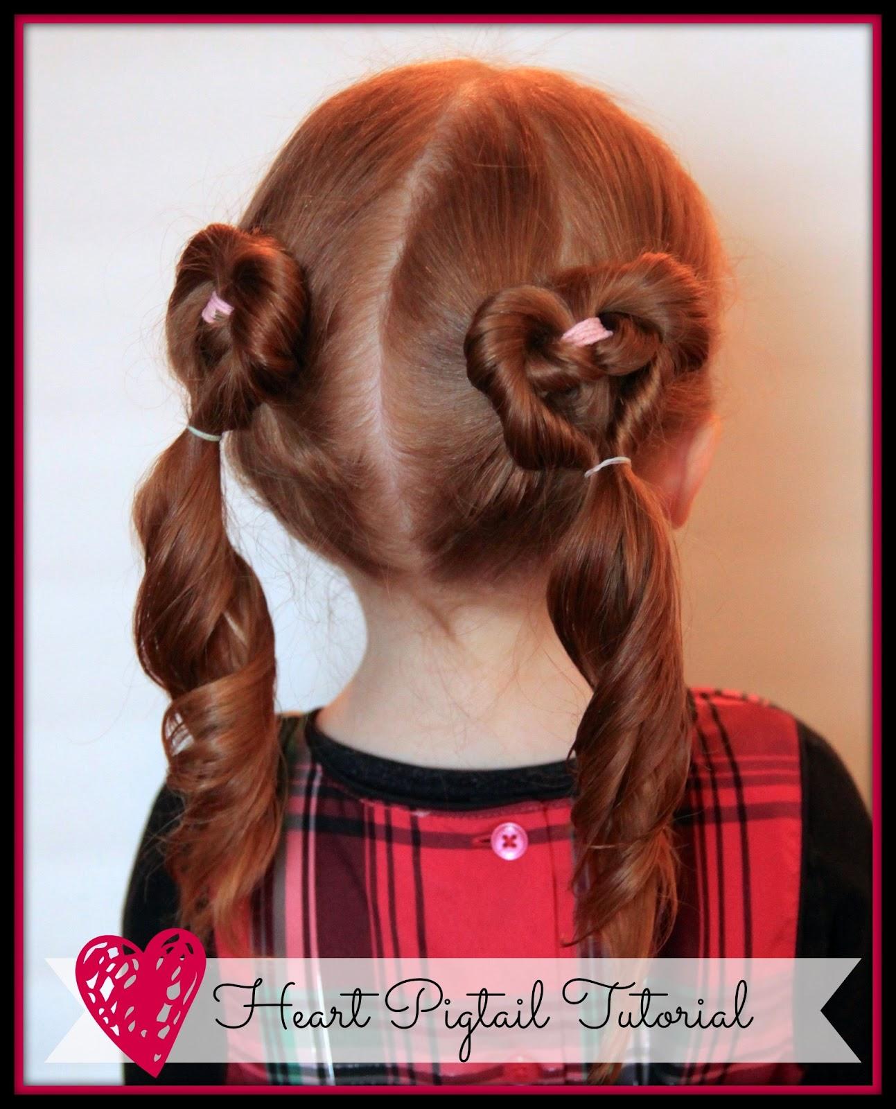 Прически на день рождения для девочек с короткими волосами