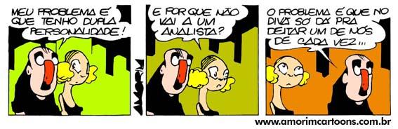 http://1.bp.blogspot.com/-9k-tvW7e7K8/TqO-SRL2qnI/AAAAAAAAxug/j2c8L620e38/s1600/ruaparaiso.jpg