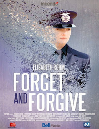 Forget and Forgive (Olvido y Perdón) (2014)