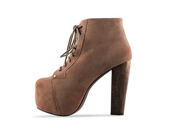 michelle in wonderland jeffrey campbell amazing shoes. Black Bedroom Furniture Sets. Home Design Ideas