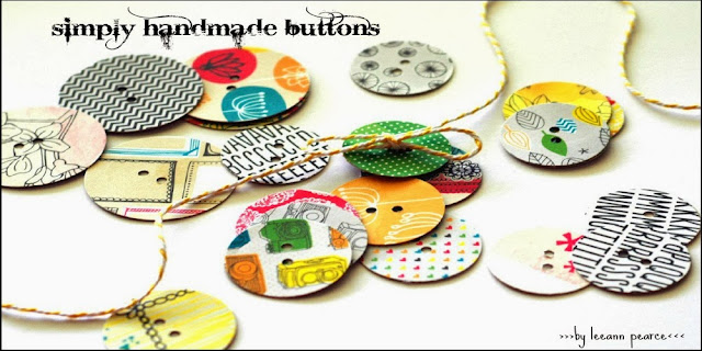 http://misswallysdesigns.blogspot.com.au/2013/11/simple-handmade-buttons.html