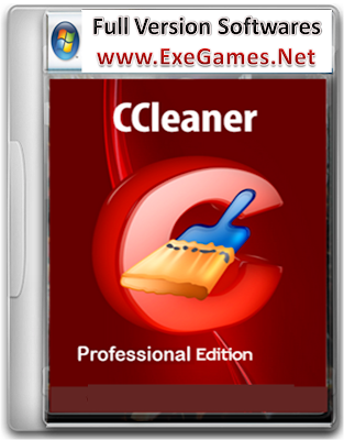 CCleaner Professional + Business Edition v3.26.1888