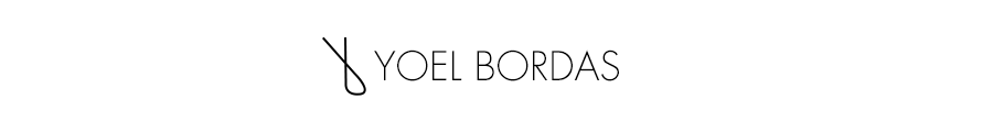 Yoel Bordas • Artista Visual