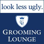 Grooming Lounge - Mens Skin Care Products, Shaving, Services & Advice