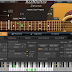 Download MusicLab RealGuitar v3.1 + Crack and Keygen