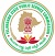TSPSC online vacancy for Assistant Executive Engineers & Municipal Assistant Executive Engineers jobs 2015