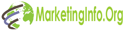 Complete Marketing Blog