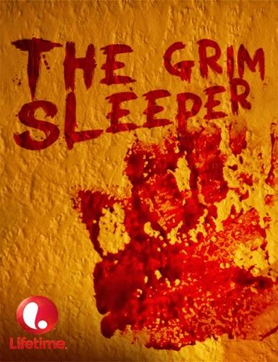 Ver The Grim Sleeper (2014) Online