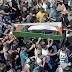 طبيب فلسطيني: تشريح جثمان أبو خضير أثبتت حرقه حيا