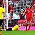 Bayern atropela o BVB e dispara na liderança da Bundesliga