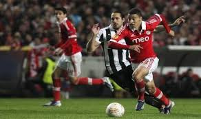Newcastle-Benfica-europa-league