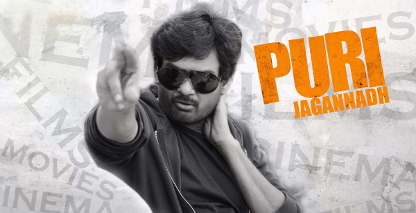 Dashing Director Puri Jagannadh Exclusive Interview, Puri Jagannadh Interview,Puri Jagannadh Birthday interview,Telugucinemas.in, Puri Jagannadh Interviews,Dashing Director Puri Jagannadh  interviews,Purijagannadh latest interview