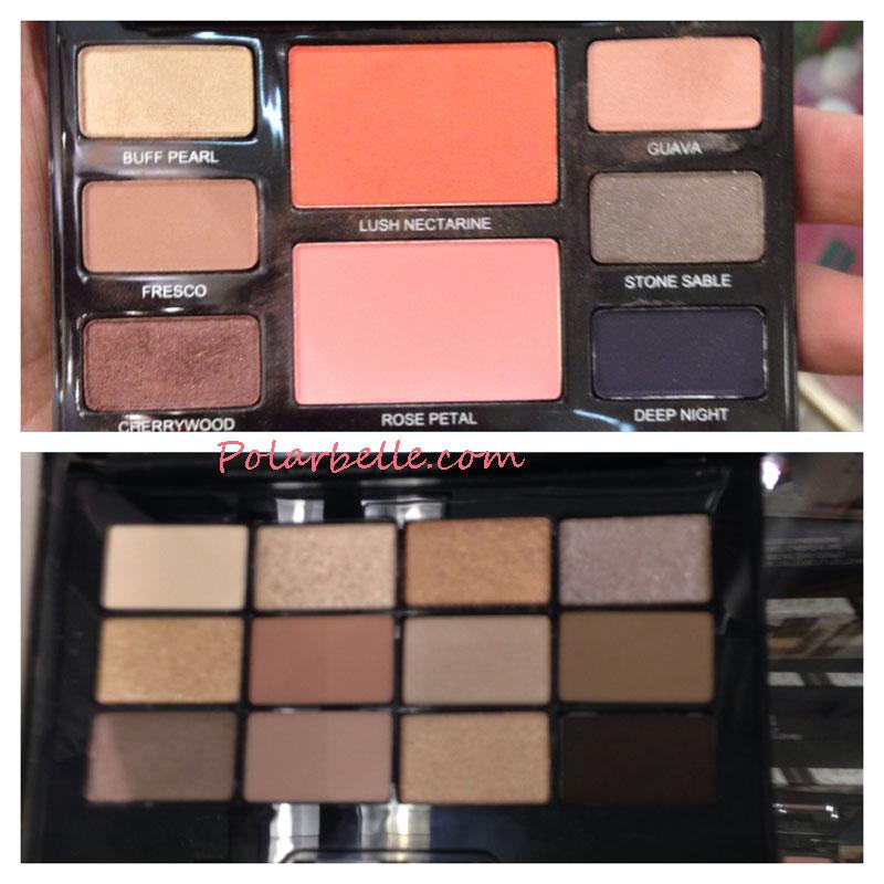 Nordstrom Anniversary Sale Beauty 2014
