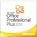 DOWNLOAD MICROSOFT OFFICE PRO + FULL VERSION + SERIAL NUMBER + PATCH