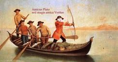 """""""Brotture"""", il blog  di Fabio Brotto"""