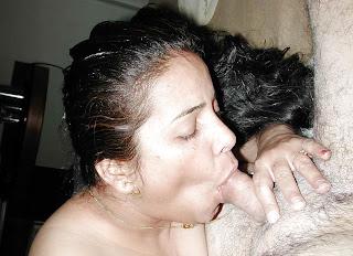 travesti deepthroat en tranny and twink lover hot bareback fucking