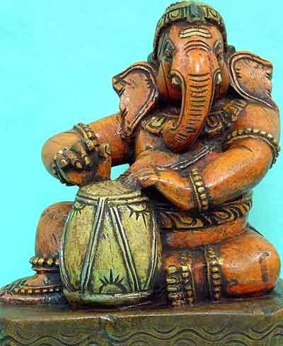 Ganesh-chaturthi-2014-murti-7-statue-images