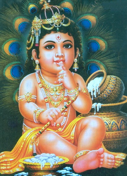 2014 August Festivals Hinduism