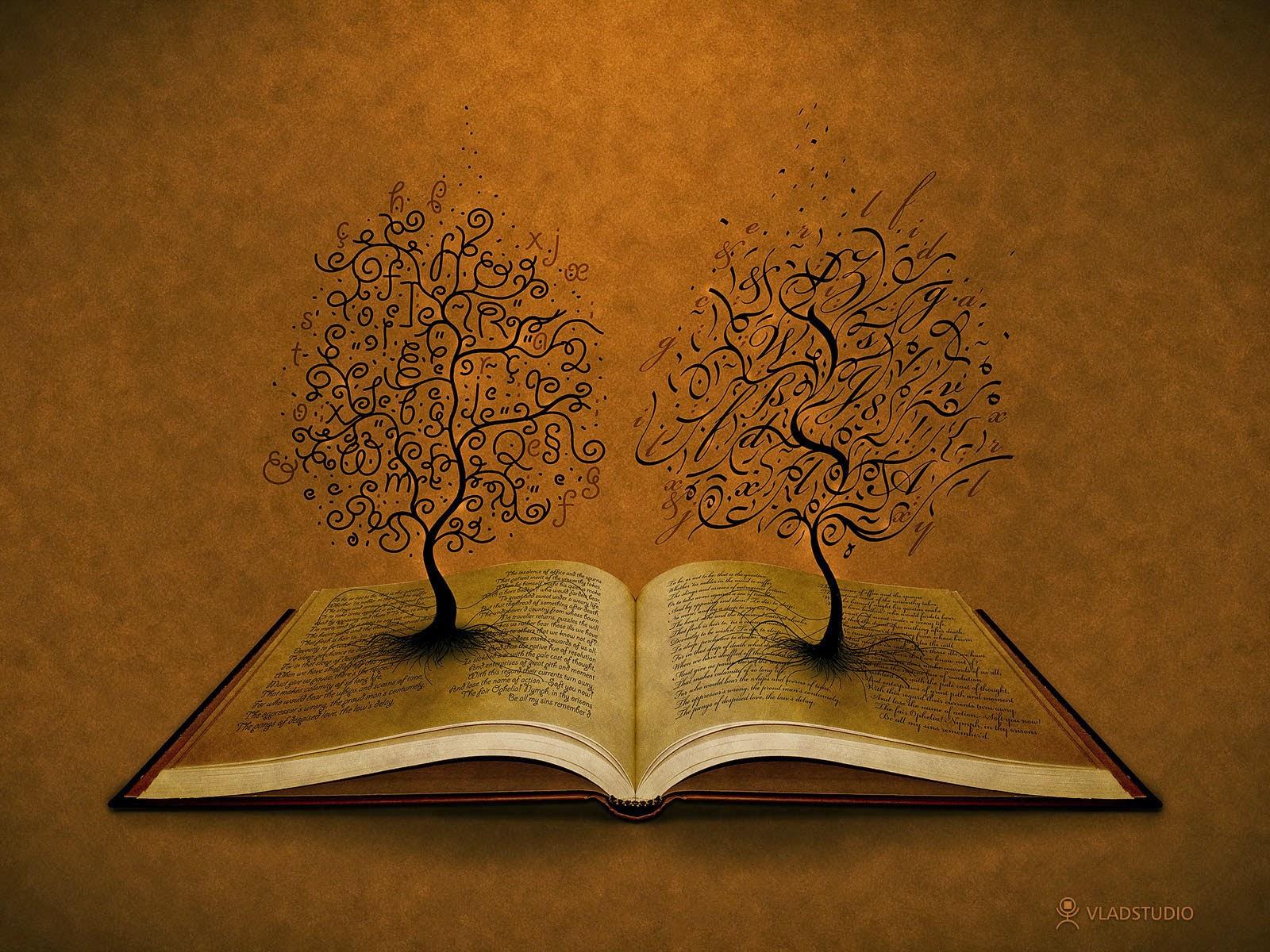 ¡Elige qué libro quieres leer!