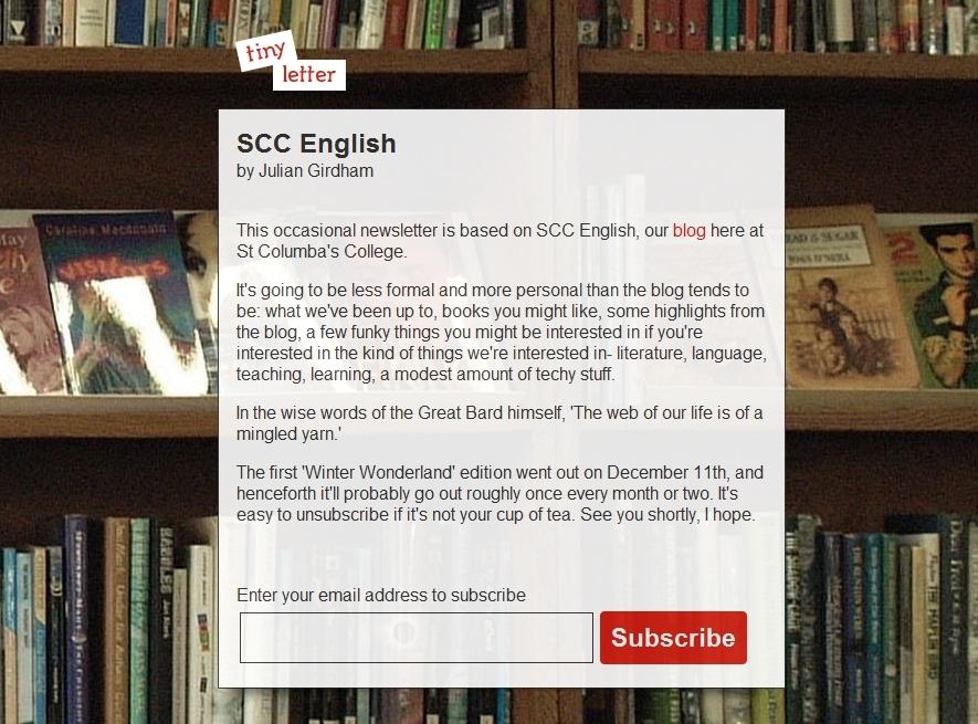 irish essays for junior cert samples