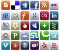 Kumpulan Situs Social Bookmark Terbaru