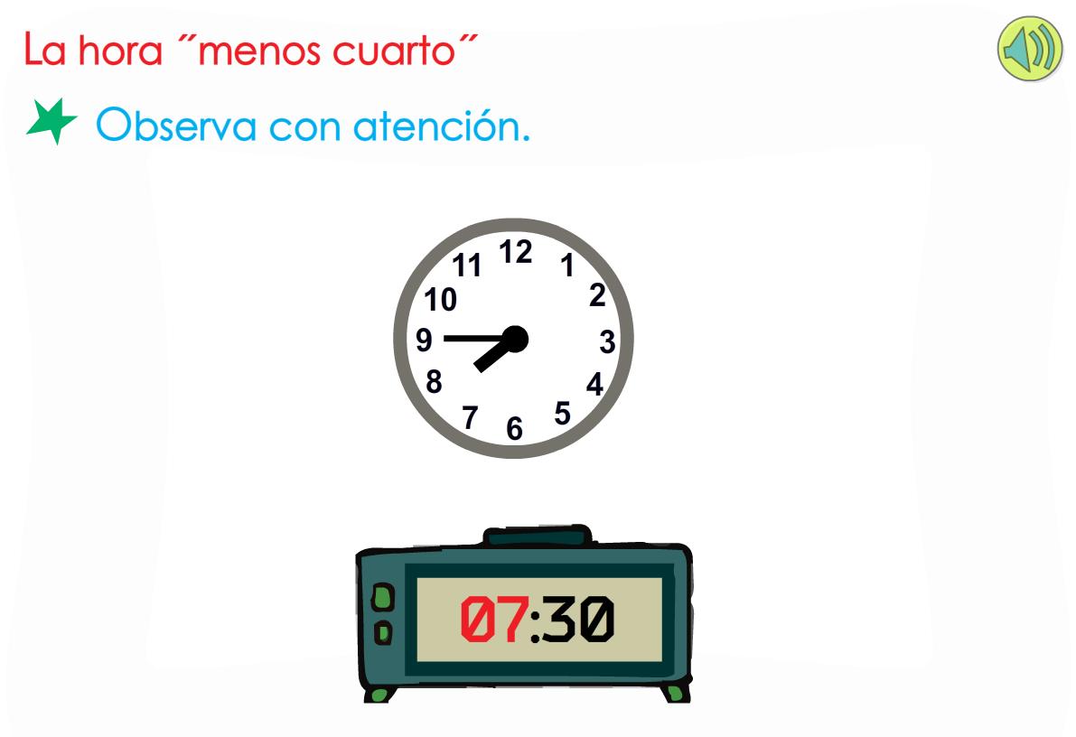 http://www.ceipjuanherreraalcausa.es/Recursosdidacticos/ANAYA%20DIGITAL/SEGUNDO/Matematicas/U02_038_01/
