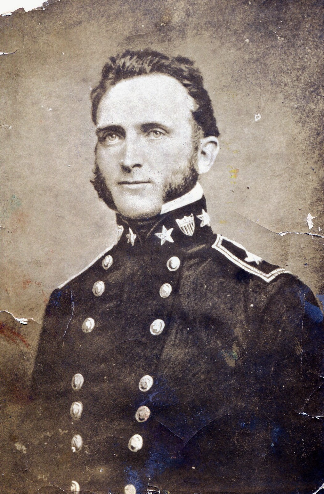stonewall jackson Stonewall jackson definition, nickname of thomas jonathan jackson see more.