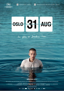 Ver Oslo, 31. August (2011) Online