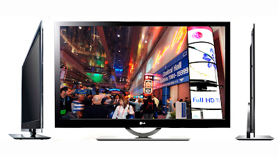 Compra online de electrodomésticos - tecnogeek.es