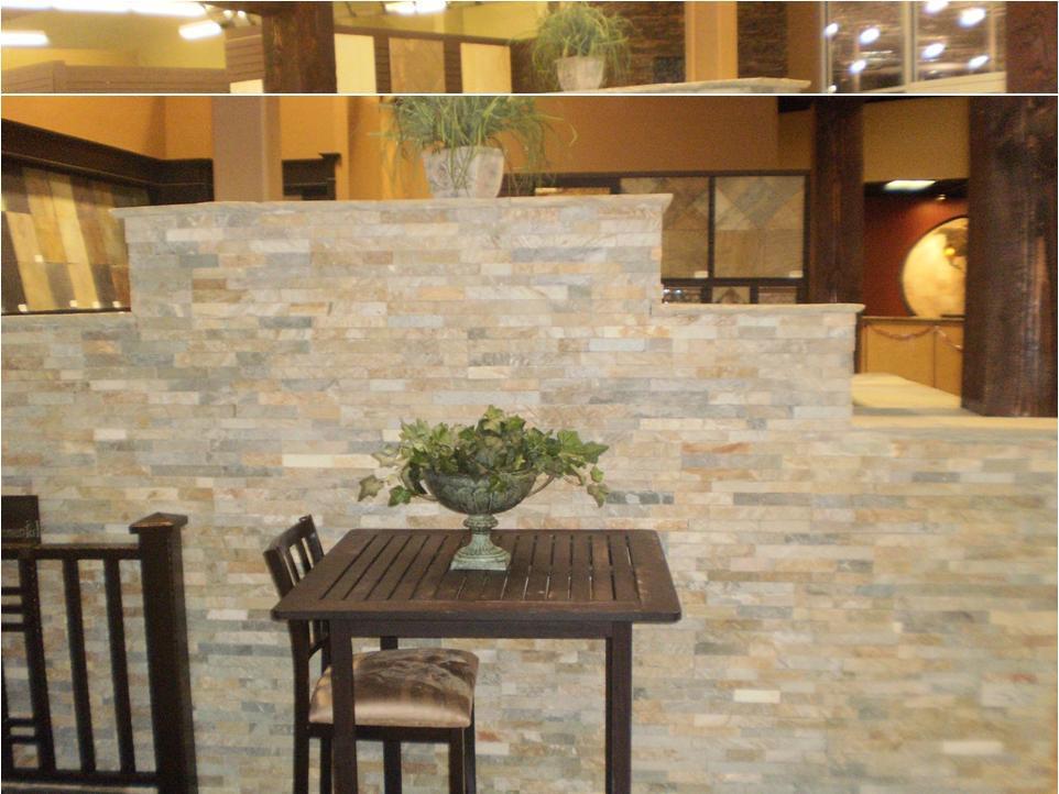 El rey del marmol dise os de pisos for Decoraciones de marmol y granito