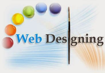 Website Development Company Rajshahi:  Importance of Website Design and Development Creating Web Design