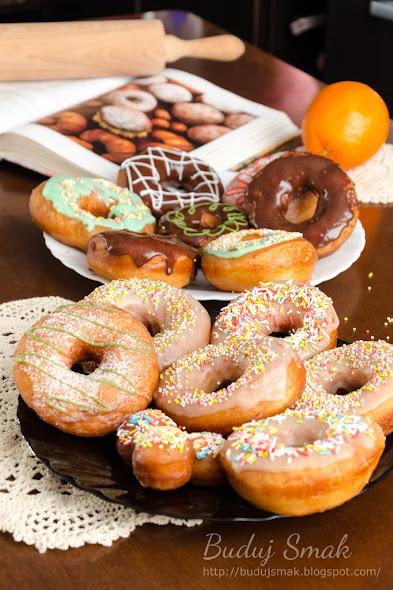 donutsy