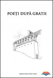 Poeți după gratii