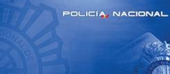 Consulta con la Policia Nacional