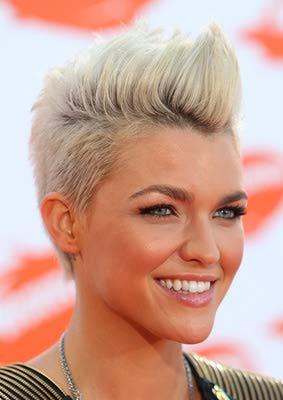 frizure-za-2013-moderne-frizure-hairstyle-trendovi2013-filmovi